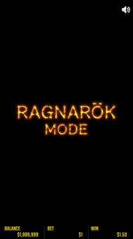 ラグナロク