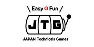 japan technicals games