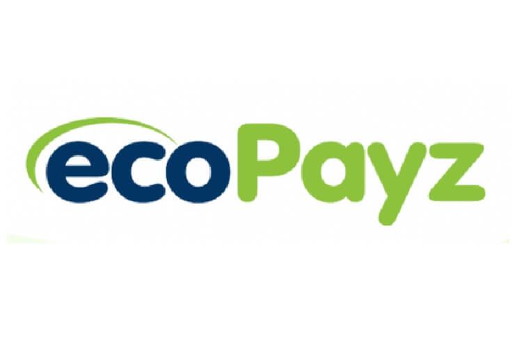 エコペイズ(ecoPayz)の登録から入金・出金まで動画で詳しく解説