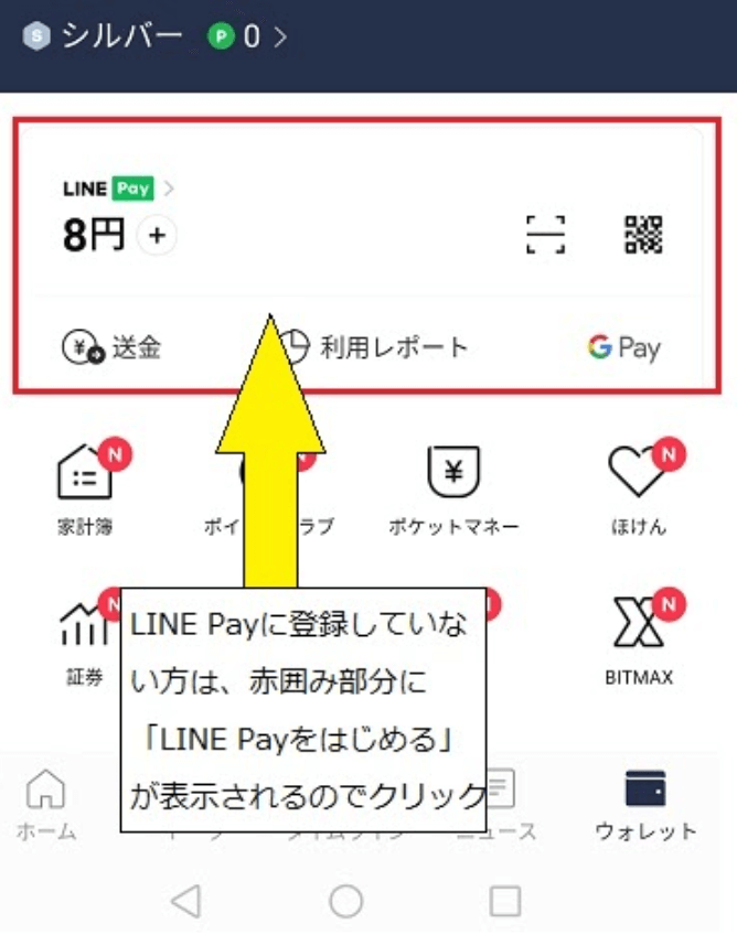 LINEPAY-3