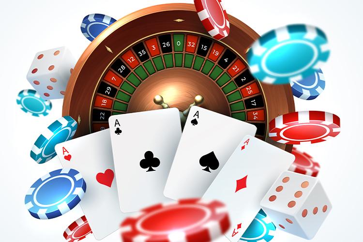オンラインカジノのバカラの特徴・メリットについて解説!勝つコツなども紹介!