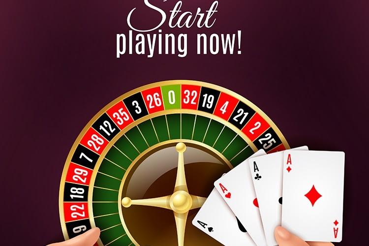 パーレー法の特徴やメリット・デメリットについて解説!一攫千金を狙うカジノ攻略法