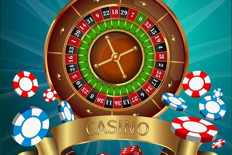 オンラインカジノのルーレットの特徴や賭け方、種類について徹底解説!