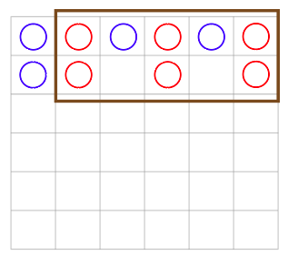 ニコイチの表