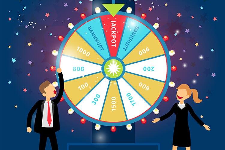 すぐにできるお金のを増やし方15選 注意点や大切な考え方についても解説!