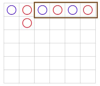 テレコの表
