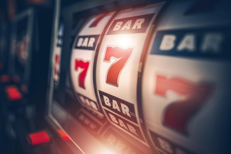 ギャンブルの還元率ってどのくらい?公営・株・オンラインカジノを丸ごと比較ランキング!
