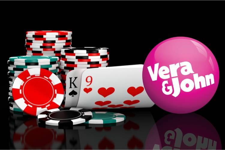 ベラジョンカジノで遊べるバカラを全種類ご紹介!ルールや攻略法も徹底解説