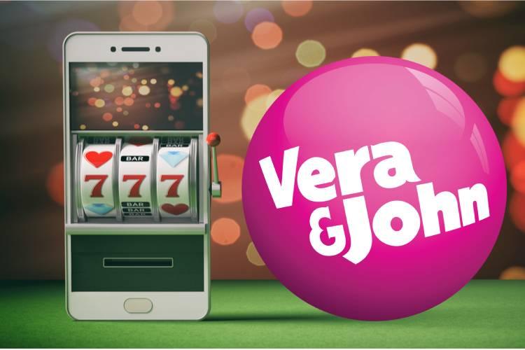 ベラジョンカジノで遊べるおすすめビデオスロット15選!勝てる機種の選び方