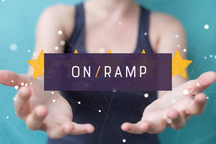 新決済サービスONRAMP(オンランプ)とは?入出金方法・使い方・注意点を徹底解説