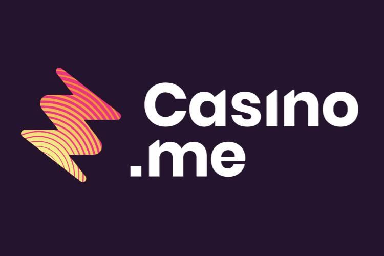 カジノミー(casino.me)の評判は?特徴・ボーナス・入出金情報まで徹底解説