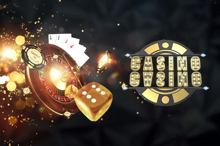 カジノカジノ(CasinoCasino)の評判は?特徴・ボーナス・入出金情報まで徹底解説