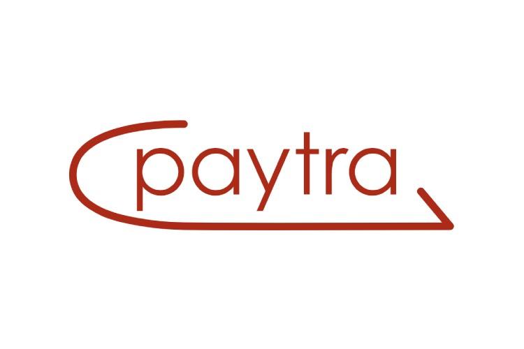 新ペイメントサービス「Paytra(ペイトラ)」の決済方法とは?土日もカジノから引き出しOKで便利!