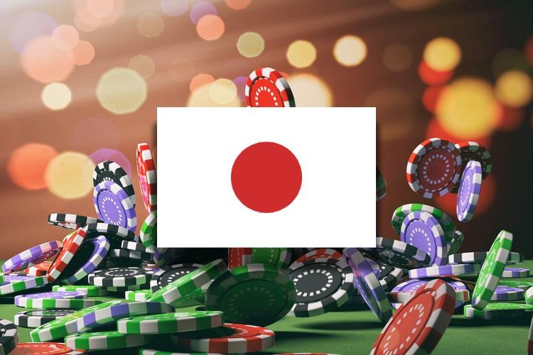 日本語対応のオンラインカジノ15選!サポート力や日本人向けサービス充実度を比較