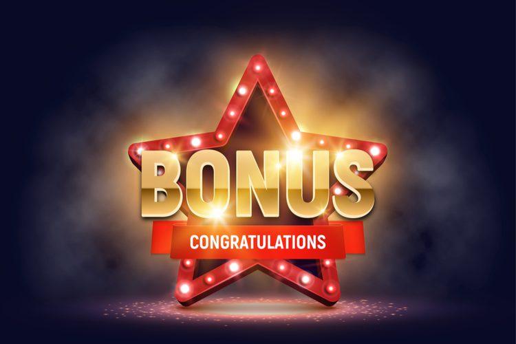 【最新版】入金不要ボーナスのあるオンラインカジノ15選 登録だけで無料でもらえる!