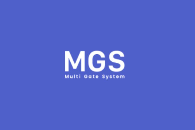 「MGS(MultiGateSystem)」BeeBetの新決済手段!入金出金方法を解説