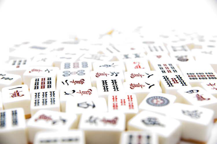 おすすめのオンライン麻雀カジノサイト4選|リアルマネーを賭けて遊べる