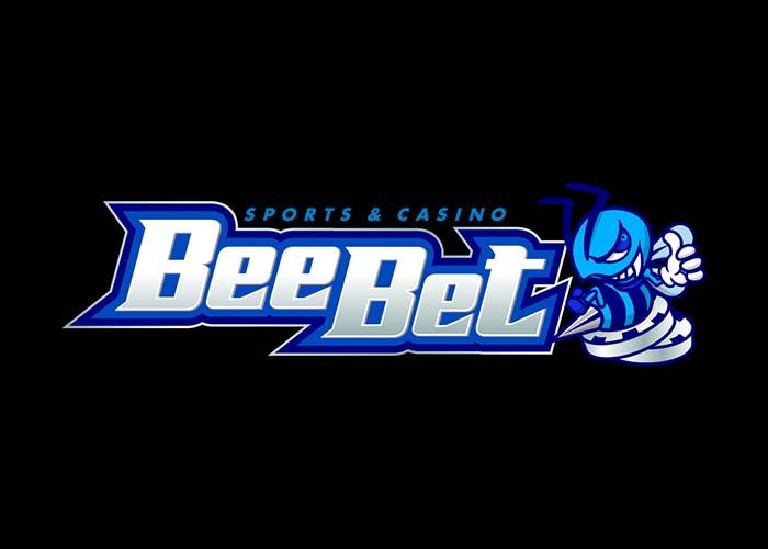 BeeBet(ビーベット)とは⁈口コミ・評判を徹底解説